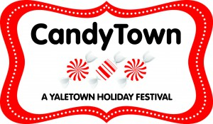 CandyTown_ID-300x175