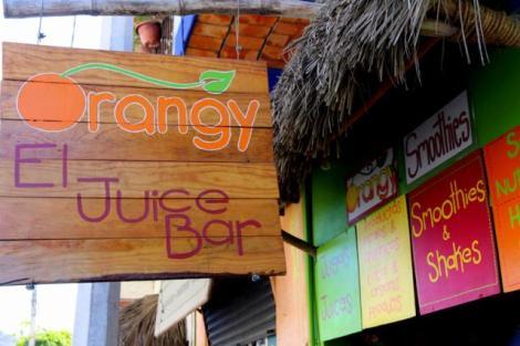 orangy-smoothies-sayulita-5