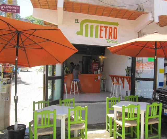 tortas-metro-sayulita-6