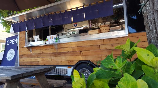 japanese-food-truck